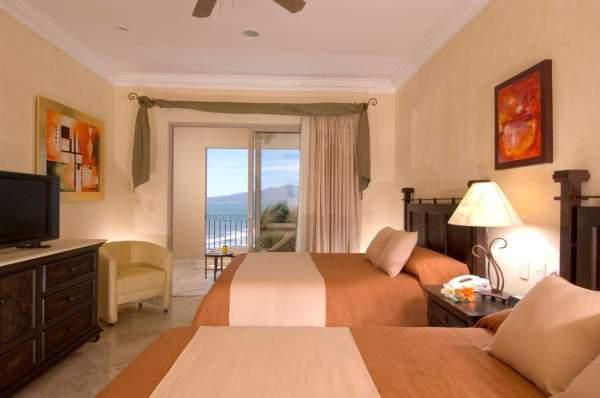 Estancia Baño Nuevo Telefono:Hotel Villa La Estancia Nuevo Vallarta